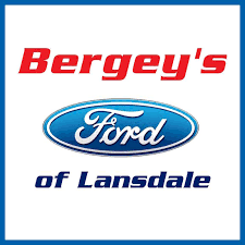 yocum ford bergey s ford of lansdale lansdale pa read consumer reviews