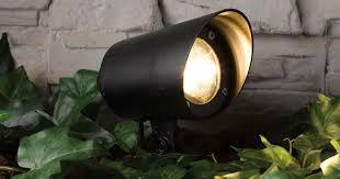 outdoor lighting portland oregon lovely ideas home depot led landscape lights innovative outdoor