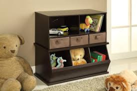 Storage Shelves With Baskets Furniture Home Goods Appliances Athletic Gear Fitness Toys