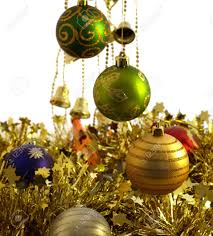 green and gold christmas decorations u2013 decoration image idea