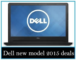 dell deals black friday black friday laptops deal 2017 best to buy cheap laptops from sale