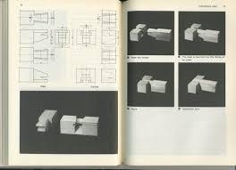 Pvc Patio Furniture Plans - pipe furniture plans karachi