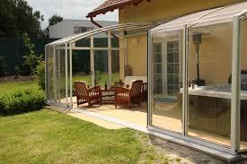 home design steel retractable wall stair starlux elegant interior