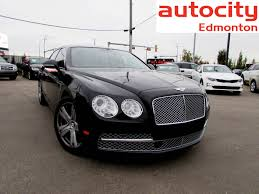 chrysler bentley auto city edmonton inventory
