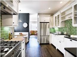 long island kitchen cabinets kitchen faux wood floor tile kitchen cabinet glass door designs