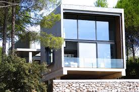 unique house designs casas prefabricadas de diseño viviendas modulares unique houses