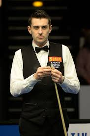 63 best snooker images on pinterest mark selby finals and beats