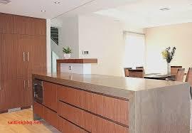 meuble cuisine profondeur 40 cm meuble de cuisine profondeur 40 cm meuble cuisine bas profondeur cm