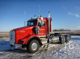 kenworth t800 for sale by owner used kenworth trucks for sale ritchie bros auctioneers