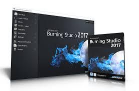 Home Design Studio For Mac V17 5 Ashampoo Burning Studio 2017 Free Download And Software Reviews