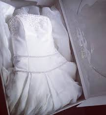 wedding dress bag wedding dress travel garment bag wedding ideas