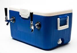 jockey box rental 2 tap jockey box rental philly homebrew outlet
