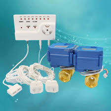 aliexpress com buy russia use automatic water leak alarm sensor