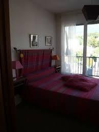 chambre a louer aix les bains appartement meublé location aix les bains