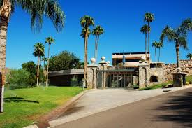 Celebrity Homes For Sale by For Sale Cloudpix