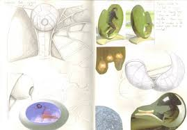 Sleeping Pods Sleeping Pods Amanda Fullwood U0027s Film And Visual Art Journal