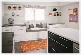 ikea kitchen cabinet storage bed ikea semihandmade kitchen renovation before and after