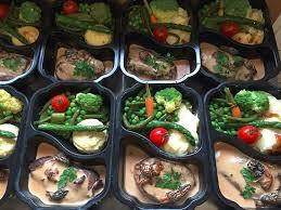 legumes cuisines pavé de bœuf aux morilles légumes variés 13 picture of tip