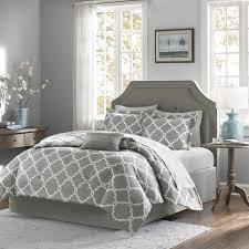 Grey California King Comforter Bed U0026 Bedding Coral California King Comforter Sets For