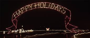 Portland Christmas Lights Special Events Pir Christmas Light Show Winter Wonderland