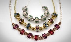 Bead Jewelry Making Classes - d803e6c7adabcd68bcaa8782099b7c0f accesskeyid u003dd251d08a91b2a2820c54 u0026disposition u003d0 u0026alloworigin u003d1