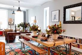 NYC Interior Designers Favorite Apartments - New york apartments interior design