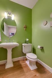 green bathroom ideas green bathroom ideas design accessories pictures zillow