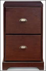 Oak File Cabinet 2 Drawer by File Cabinet Design Wooden Two Drawer File Cabinet Used 2 Drawer