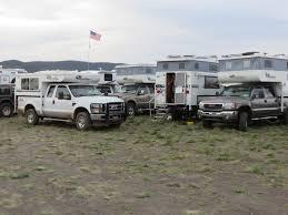overland camper overland expo 2014 lifes2shortnot2