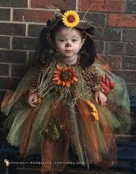 Handmade Toddler Boy Halloween Costumes 540 Halloween Costumes Kids Images