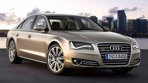 a8 audi 2010 2010 audi a8 photos and wallpapers trueautosite