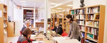 m ier bureau d ude la bibliothèque m lapeyre fondation napoléon