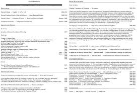 One Day Resume Esl Definition Essay Ghostwriters Sites Uk Physics Homework