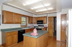 kitchen bulkhead ideas kitchen soffit design kitchen kitchen soffit design all about home
