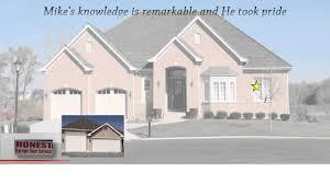 Overhead Door Repair Houston by Honest Garage Door Service U0026 Repair Reviews Chandler Az Garage