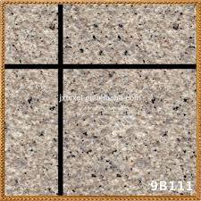 House Texture by Granite Stone Paint Texture Exterior Decorative Wall Coating Buy