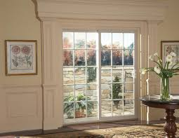 Sunrise Patio Doors by Patio Doors Ultimate Home Solutions