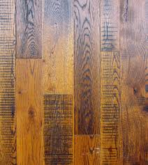 tennessee wood flooring reclaimed tennessee wood flooring