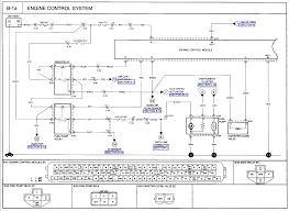maf nsor wiring diagram 2003 vibe maf automotive wiring diagrams