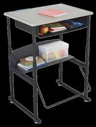 Glass Metal Computer Desk Office Desk White Desk With Drawers Glass Home Office Desk
