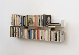alluring wall mounted bookshelves ikea build wall mounted
