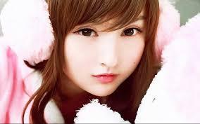 korean girl wallpaper beautiful korean girls photos beautiful images hd pictures
