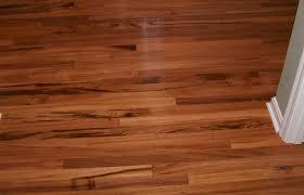 trafficmaster interlock vinyl plank flooring reviews carpet