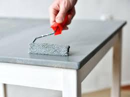 v33 cuisine peinture pour repeindre un meuble courslibelle peinture pour