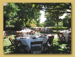 Small Cheap Wedding Venues The Mchenry Mansion Lovely Affordable Rental Facility For