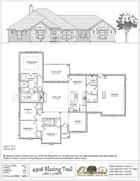 blueprints for new homes uncategorized custom homes plans with container homes plans