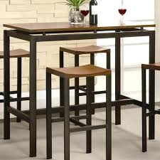 counter height bar table typical bar height typical counter height large size of standard bar
