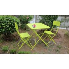 mid century bistro table mid century outdoor bistro sets on hayneedle mid century modern