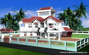 build your house online free build your dream house design my dream home online free images