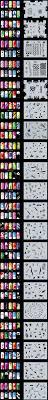 πάνω από 25 κορυφαίες ιδέες για airbrush nails στο pinterest ροζ